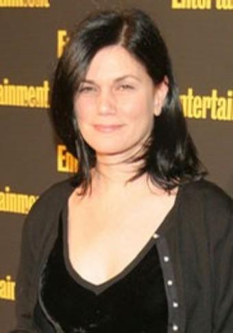 Poze Linda Fiorentino Actor Poza 8 Din 22 Cinemagia Ro