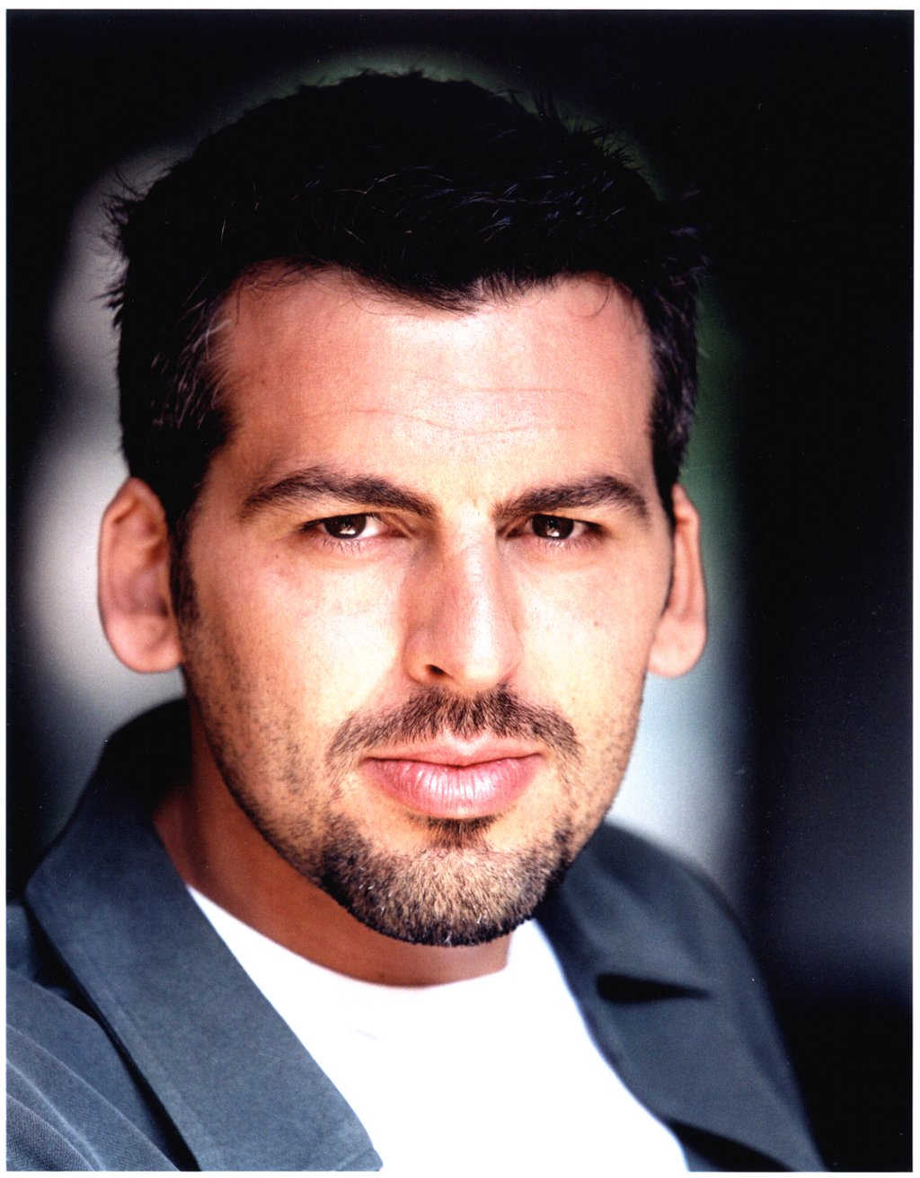 Poze Oded Fehr - Actor - Poza 11 din 20 - CineMagia.ro