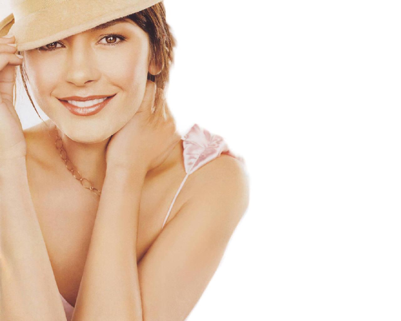 Poze rezolutie mare Catherine Zeta-Jones - Actor - Poza 65 din 282 ... Catherine Zeta Jones