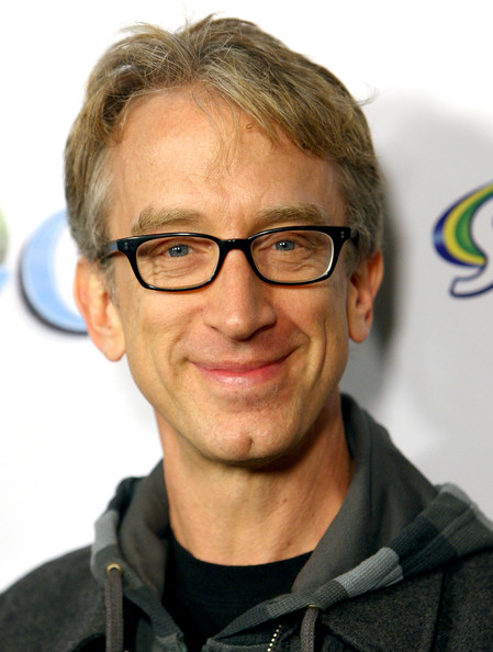 Andy Dick Wallpapers andy dick actor cinemagia ro andy dick images wallpapers