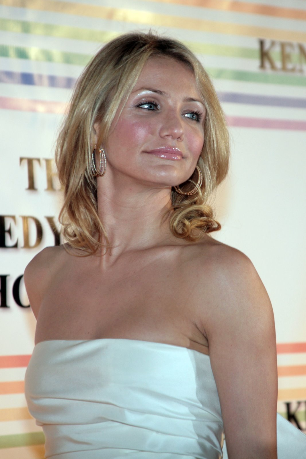 Poze Cameron Diaz Actor Poza 135 Din 324 Cinemagia Ro