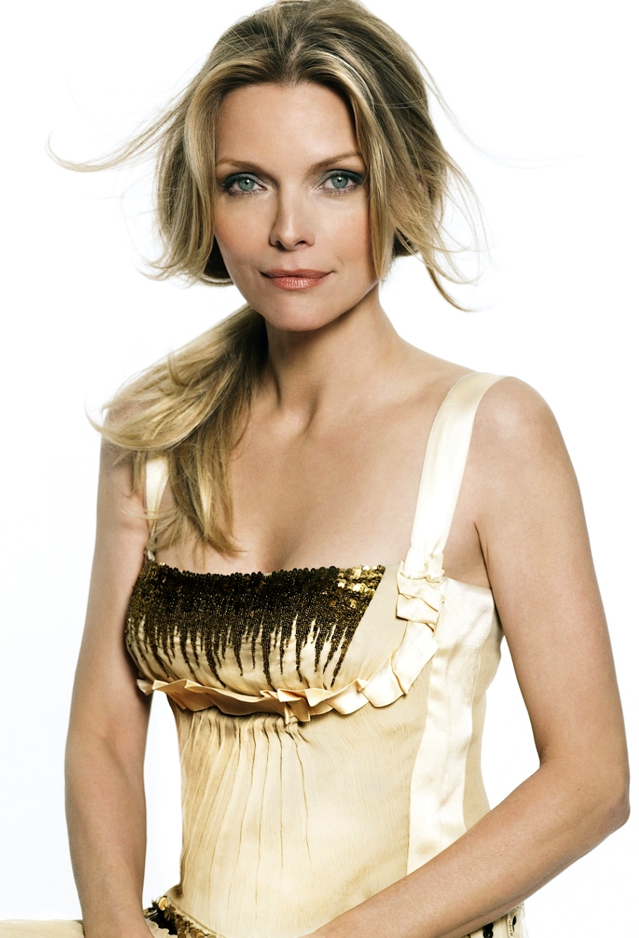 michelle pfeiffer - actor - cinemagia.ro