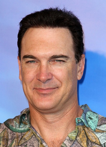 Patrick Billingsley Wallpapers Home Patrick Warburton Patrick Warburton Actor CineMagia ro
