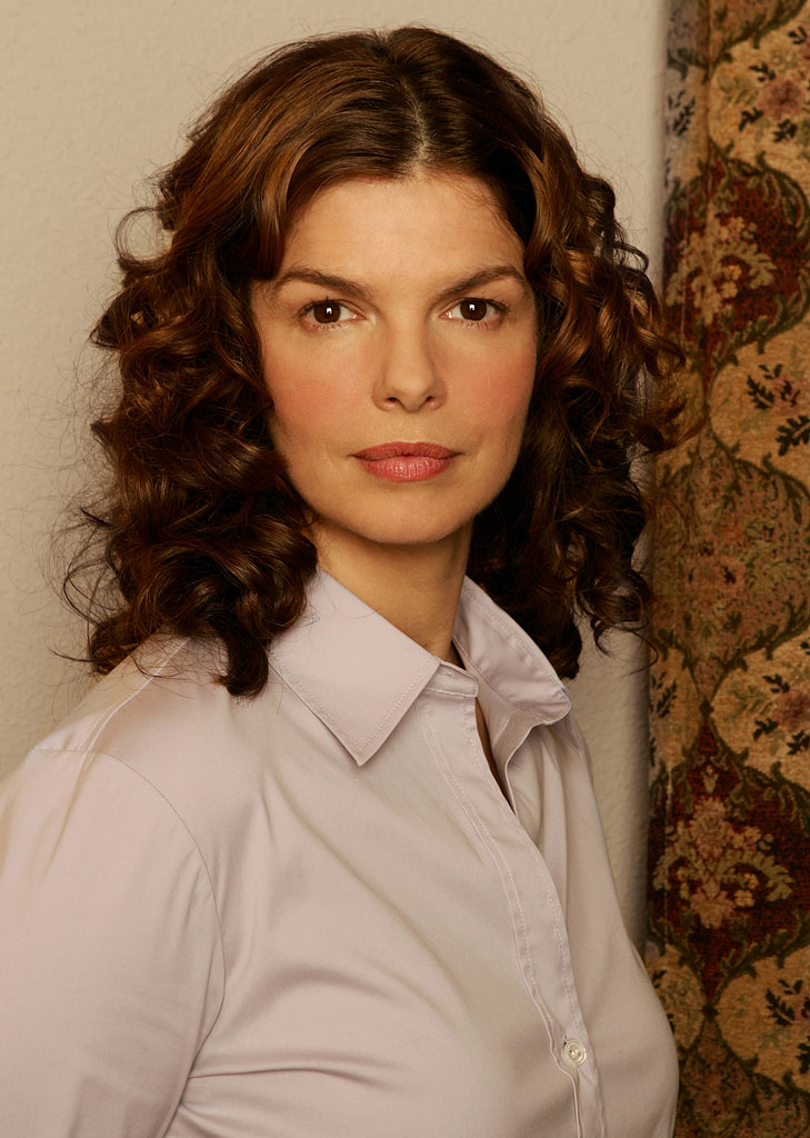 Jeanne Tripplehorn Actor Cinemagia Ro