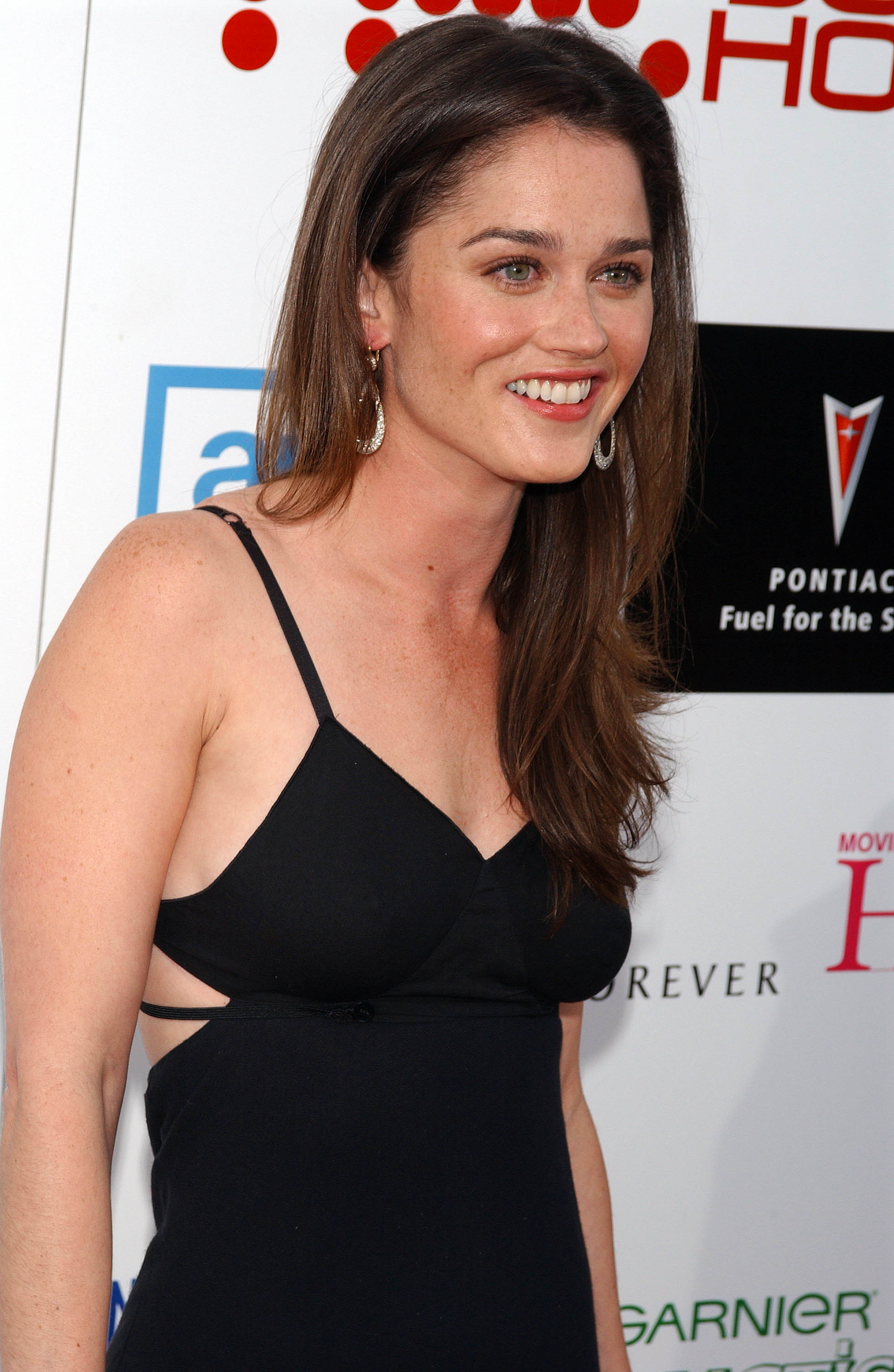 Robin Tunney earned a  million dollar salary - leaving the net worth at 4 million in 2017