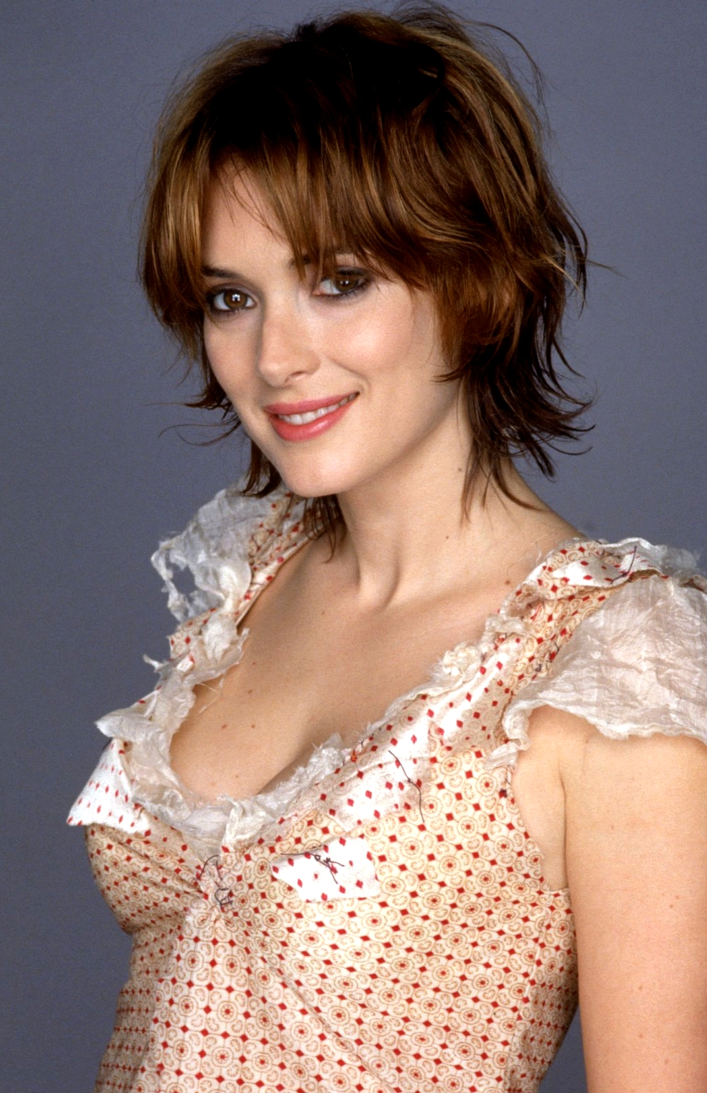 winona ryder reality biteswinona ryder 2016, winona ryder tumblr, winona ryder young, winona ryder 90s, winona ryder gif, winona ryder 1991, winona ryder pizza, winona ryder in night on earth, winona ryder movies, winona ryder reality bites, winona ryder alien, winona ryder 1990, winona ryder kinopoisk, winona ryder mom, winona ryder young style, winona ryder boyfriend, winona ryder has been afraid of, winona ryder telegram, winona ryder icloud, winona ryder face