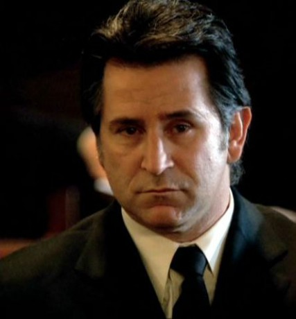 anthony lapaglia frasier