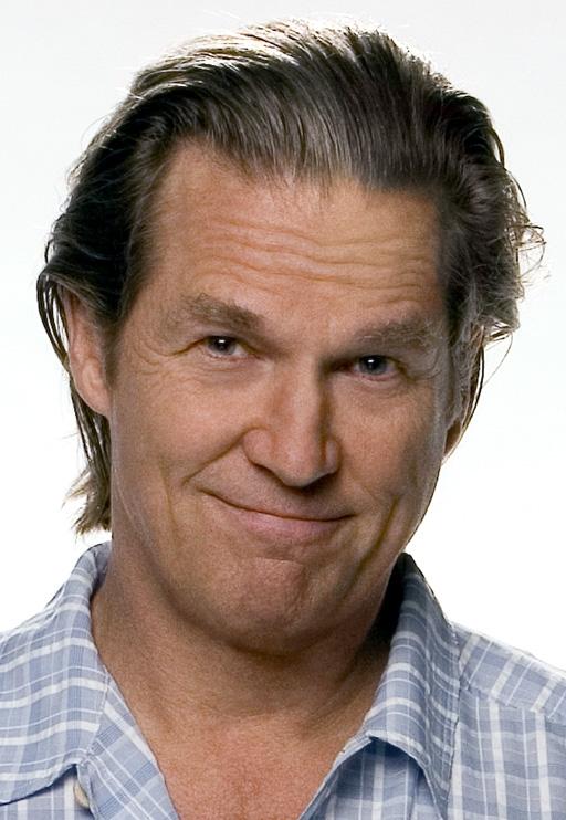 Jeff Bridges Net Worth