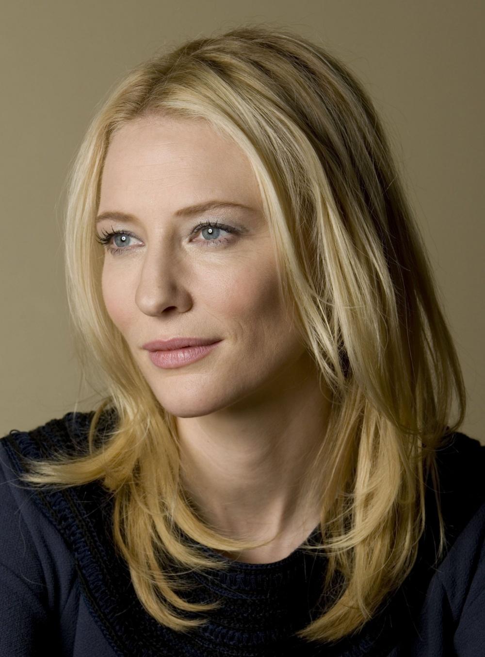 Poze Cate Blanchett Cate Blanchett
