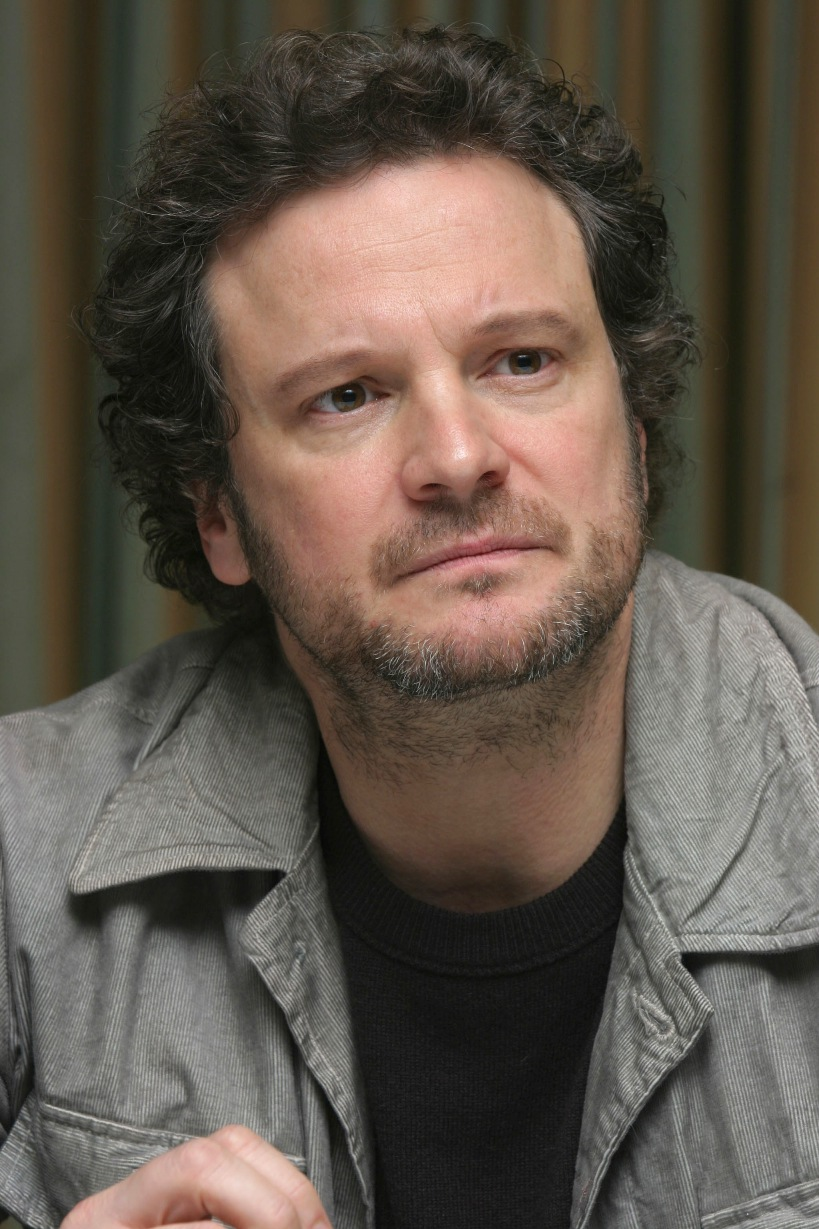 Poze Colin Firth Actor Poza 89 Din 266 Cinemagia Ro