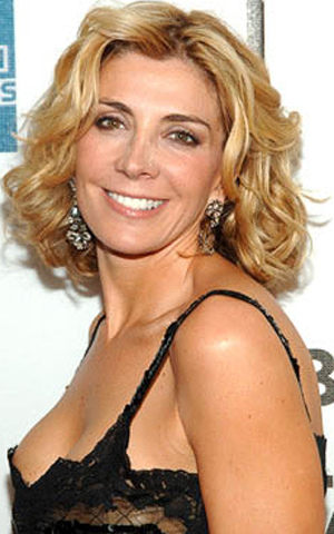 natasha richardson - photo #14