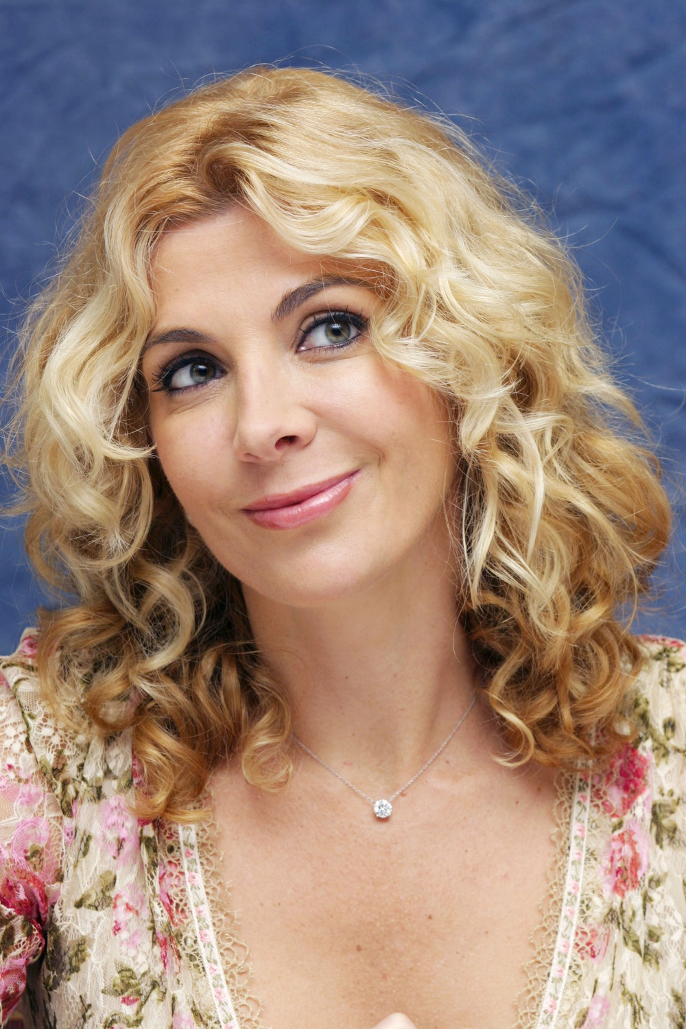 natasha richardson - photo #10