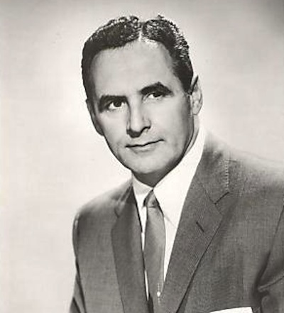 Joseph Barbera Net Worth
