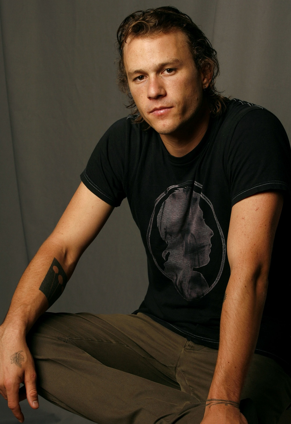 Poze Heath Ledger Actor Poza 48 Din 415 Cinemagia Ro