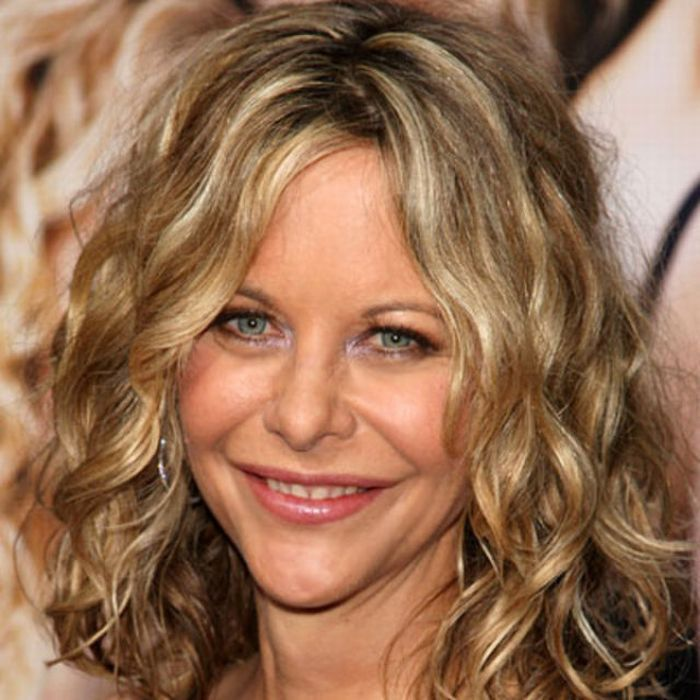 ryan hindu single women Meg ryan (born margaret mary emily anne hyra november 19 with ryan portraying a wealthy woman whose husband is cheating on her with a shop girl.