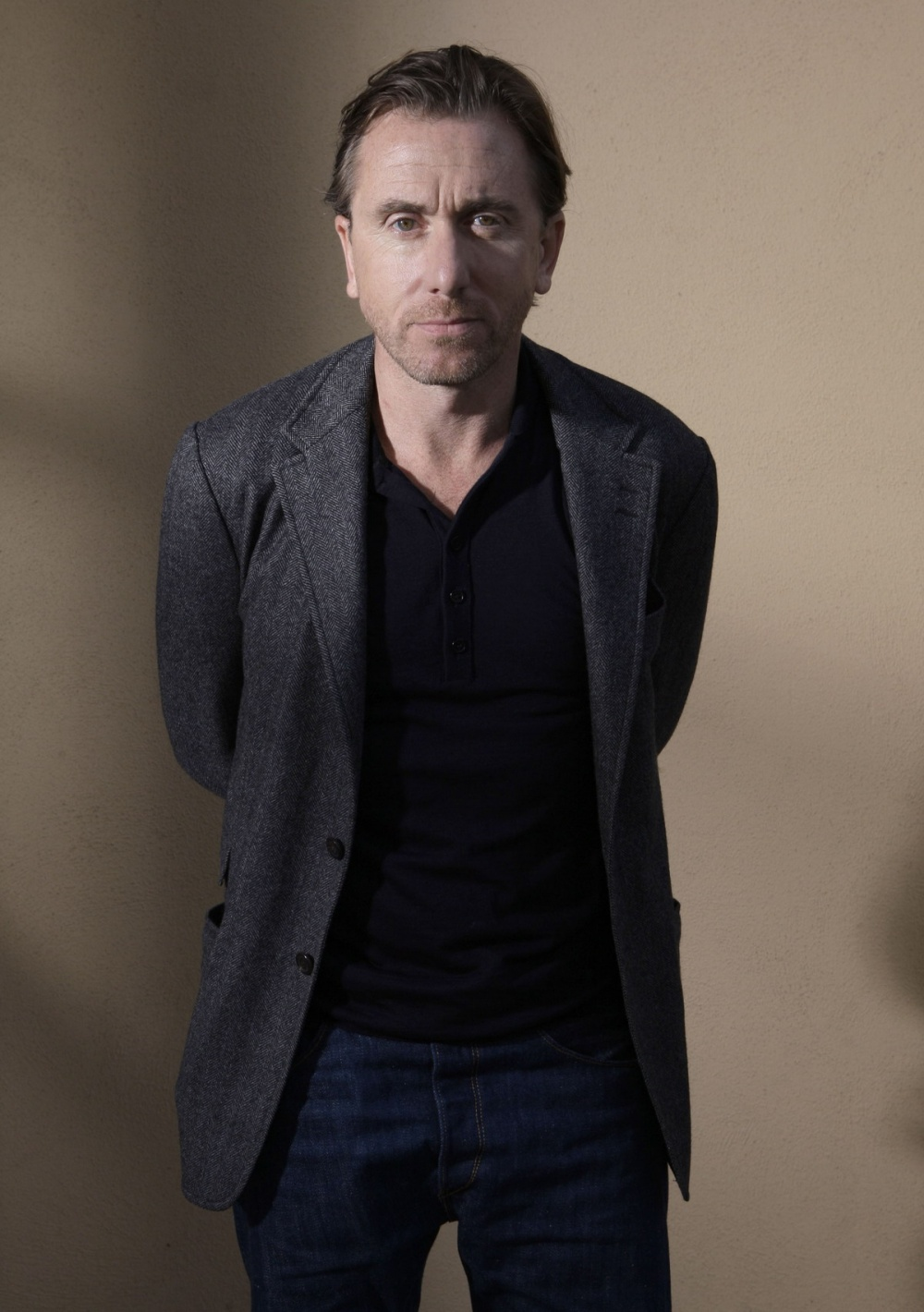 Tim Roth - HD Wallpapers