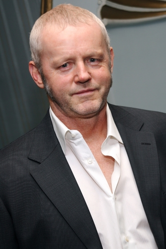 David Morse earned a  million dollar salary - leaving the net worth at 3 million in 2018