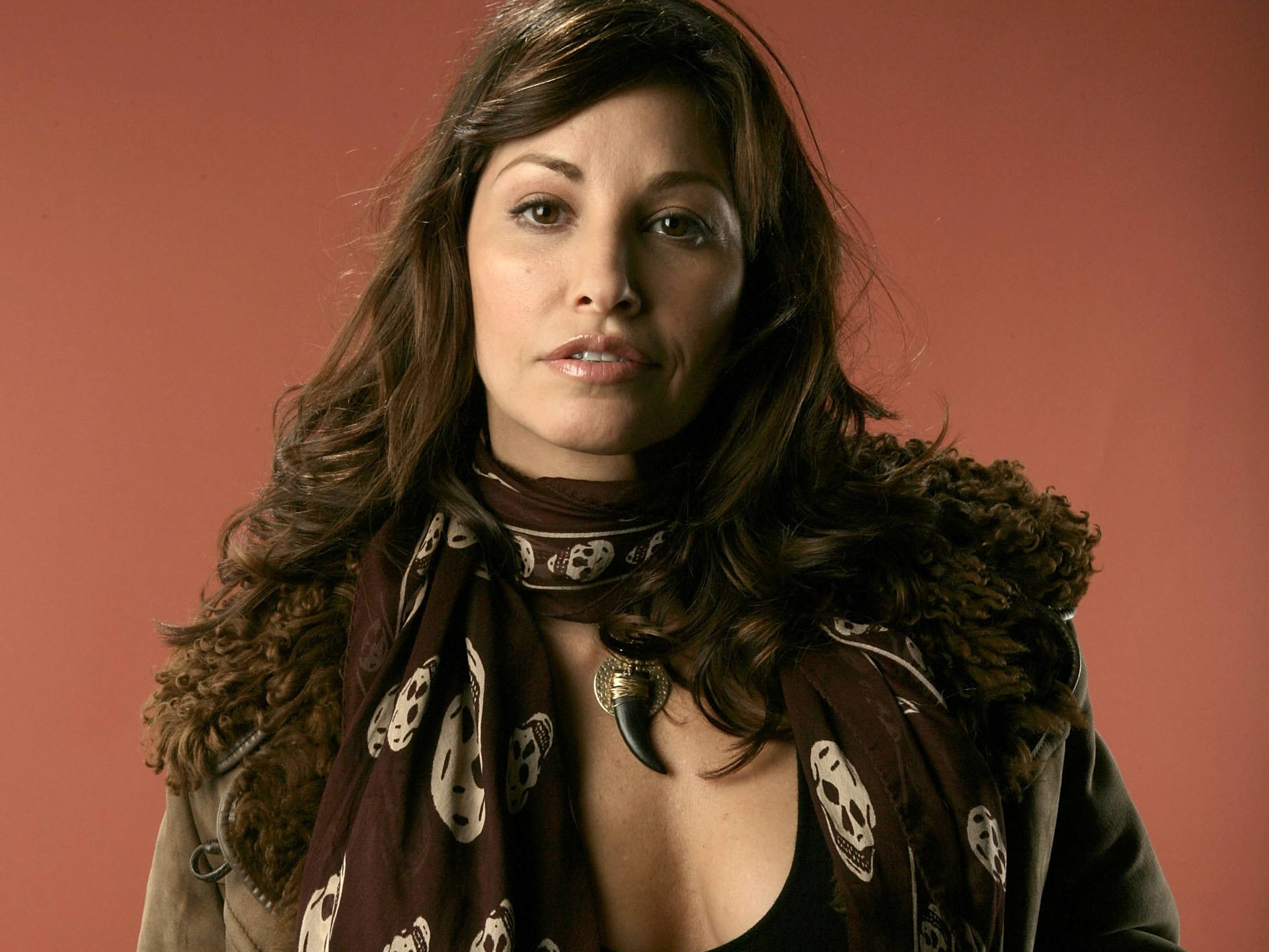 Gina gershon filme killer joe 2011 - 3 1