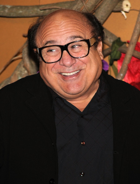 Danny DeVito Wallpapers Danny Devito Images Wallpaper