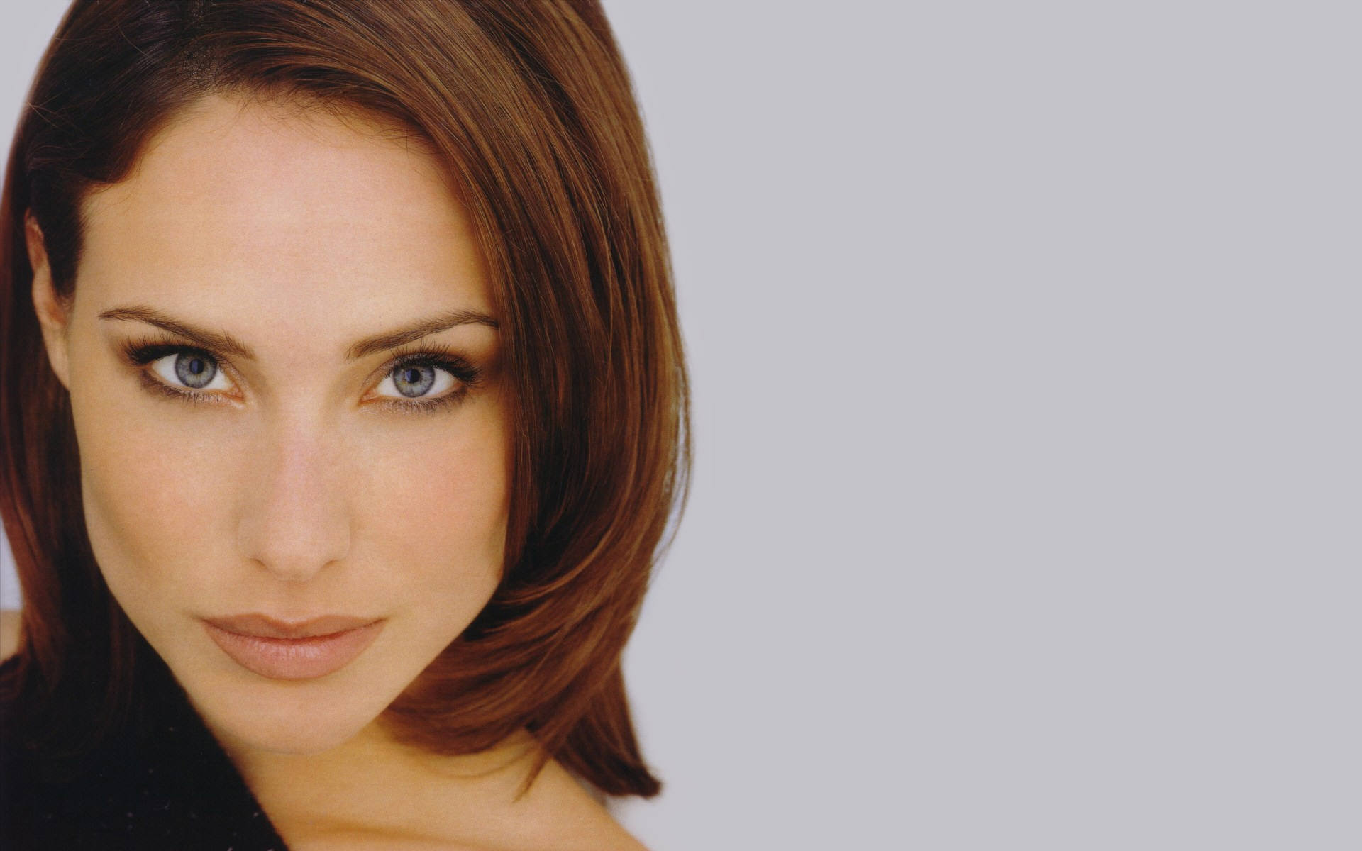 Claire Forlani - Images Colection