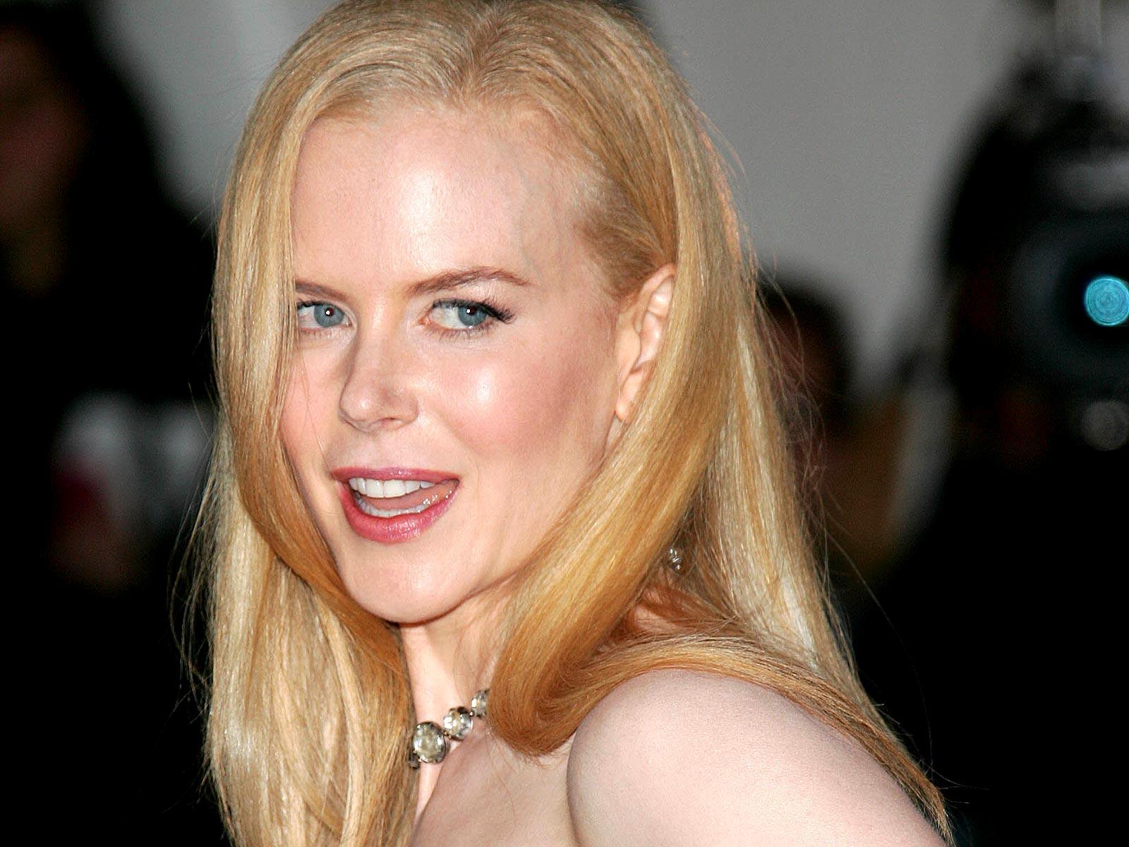 Poze Rezolutie Mare Nicole Kidman  Actor Poza 45 Din 382 CineMagiaro