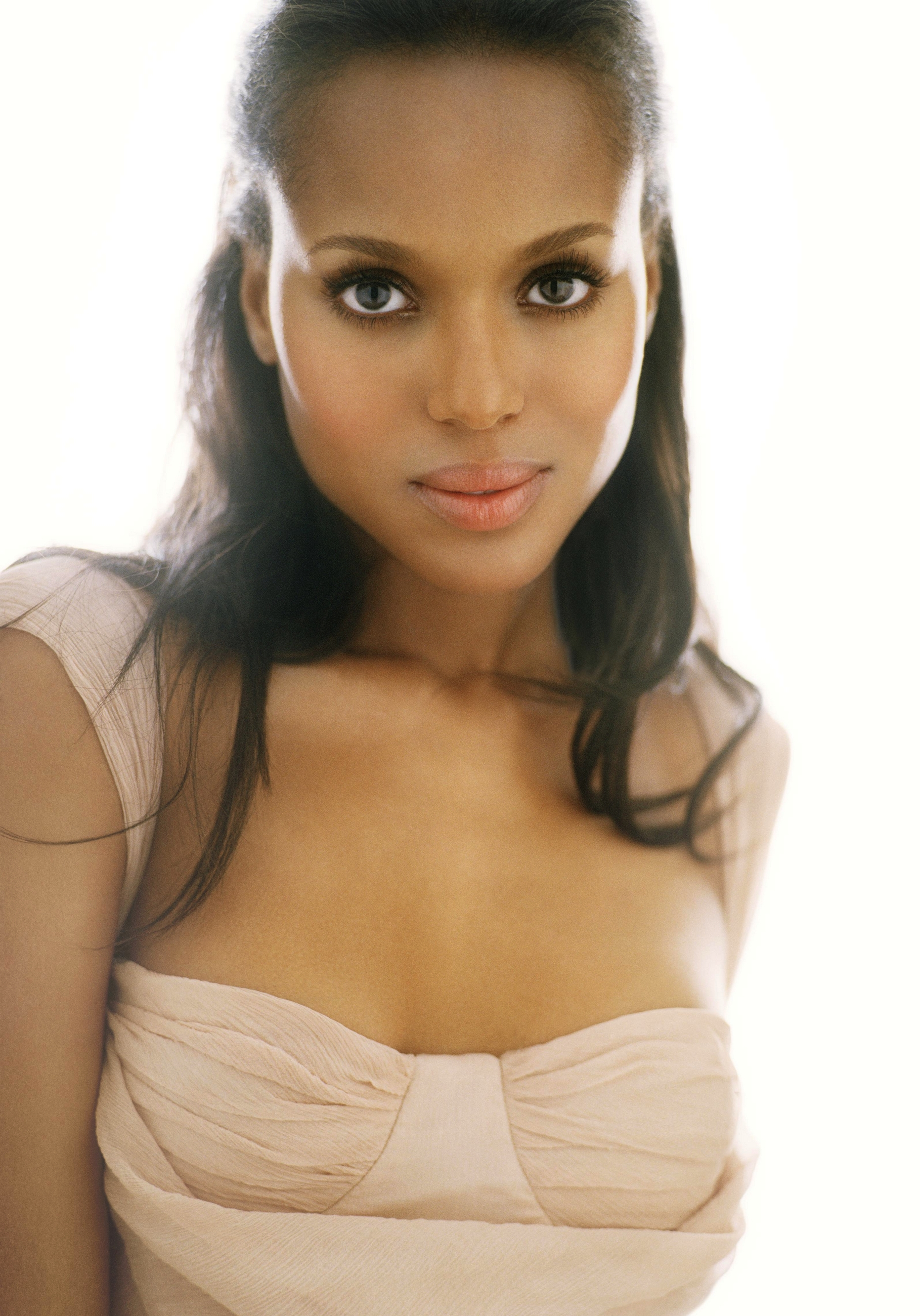 kerry washington: