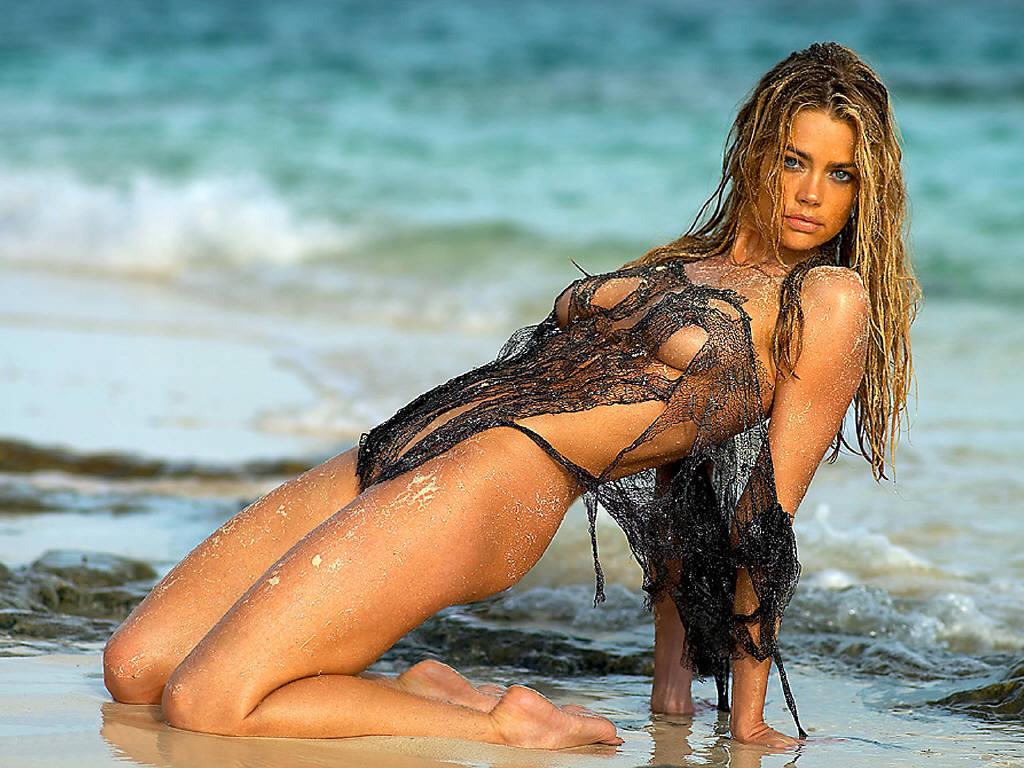 gratis sex gilm mooiste model van de wereld
