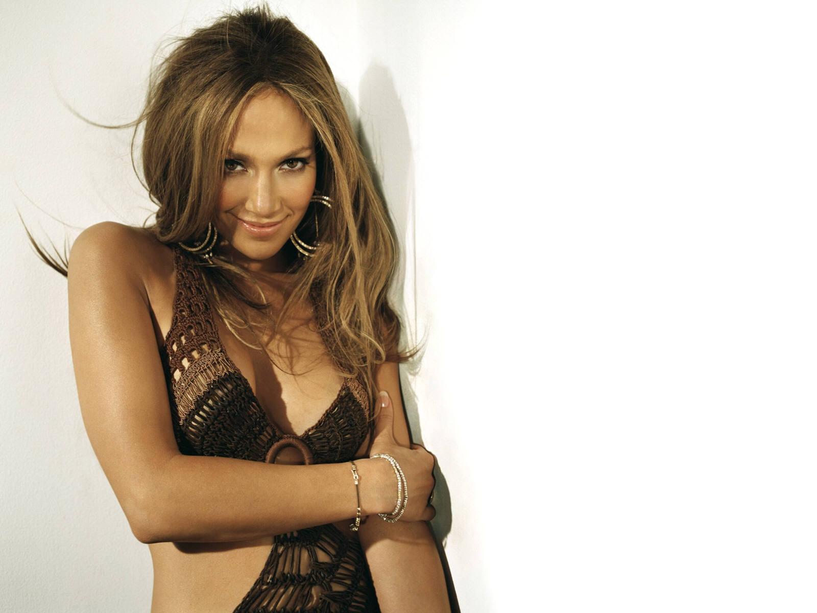 Poze Jennifer Lopez Actor Poza 137 Din 528 Cinemagia Ro