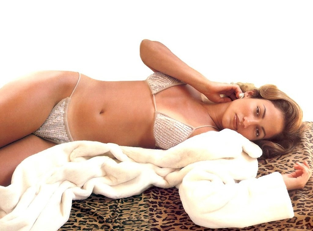 Poze Jennifer Lopez Actor Poza 317 Din 528 Cinemagia Ro