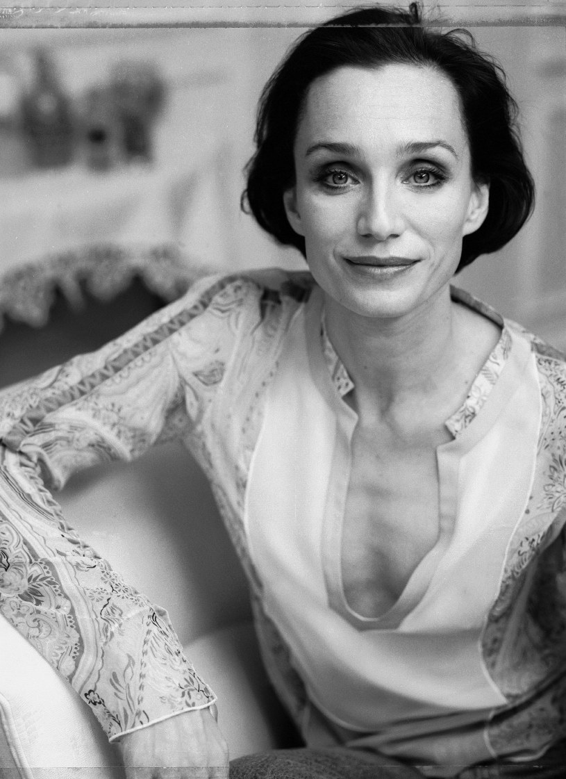 kristin scott thomas instagramkristin scott thomas instagram, kristin scott thomas young, kristin scott thomas zimbio, kristin scott thomas movie, kristin scott thomas films, kristin scott thomas top gear, kristin scott thomas wiki, kristin scott thomas 2015, kristin scott thomas lookalike, kristin scott thomas quotes, kristin scott thomas personal life, kristin scott thomas gif hunt, kristin scott thomas hugh grant movie, kristin scott thomas 2016, kristin scott thomas 2017, kristin scott thomas french, kristin scott thomas facebook, kristin scott thomas patrick swayze, kristin scott thomas husband, kristin scott thomas arsene lupin