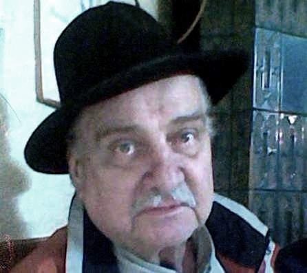 Gheorghe Naghi net worth salary