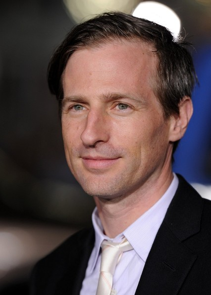 Spike Jonze Net Worth