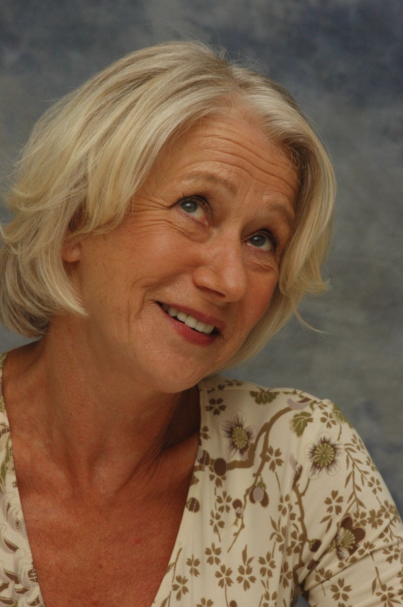 Poze Helen Mirren Actor Poza Din Cinemagia Ro