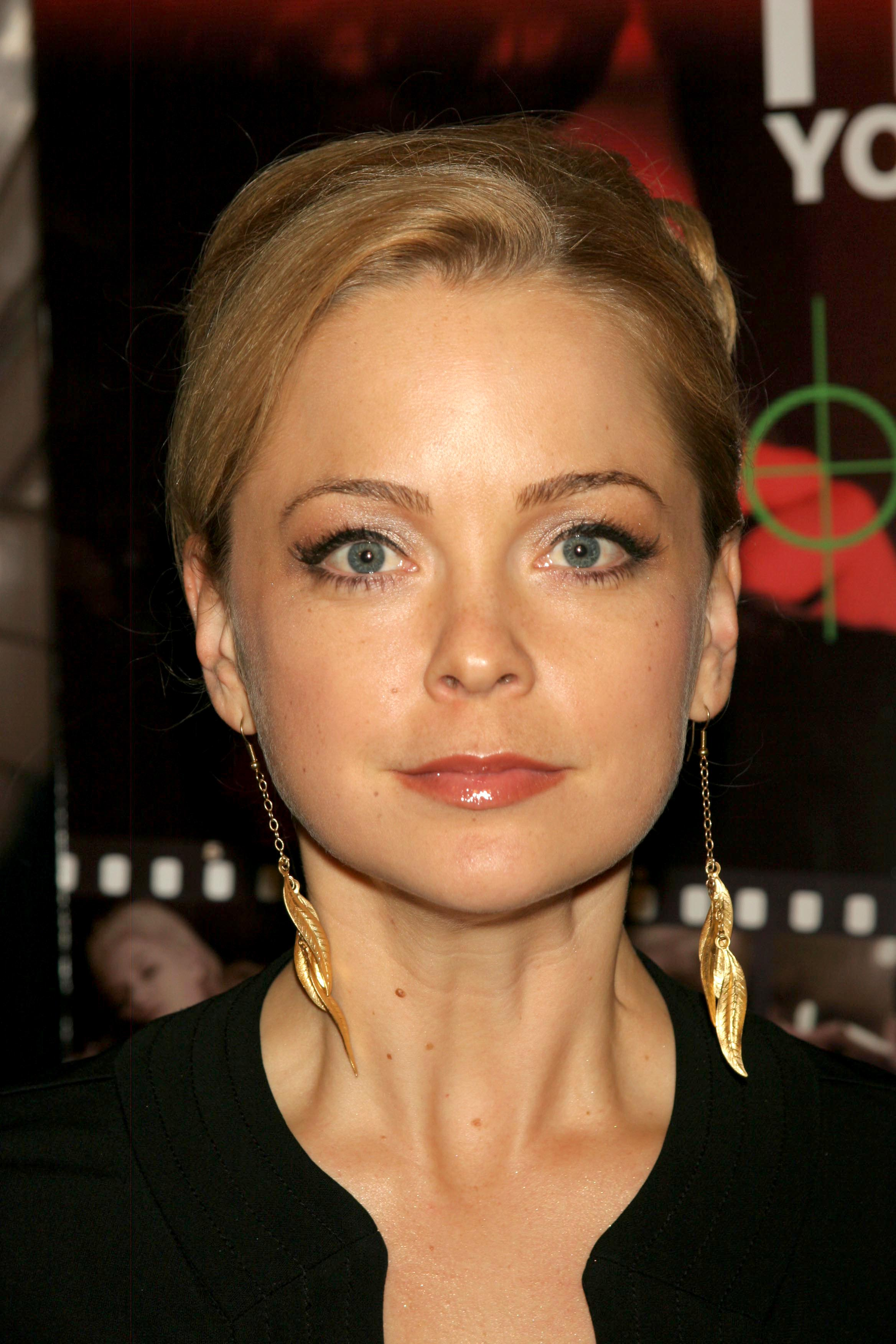 marisa coughlan super troopers