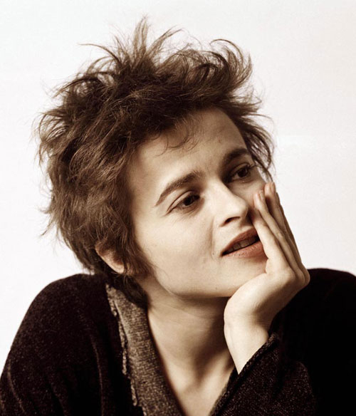 Poze rezolutie mare Helena Bonham Carter - Actor - Poza 133 din 234 ... Helena Bonham Carter