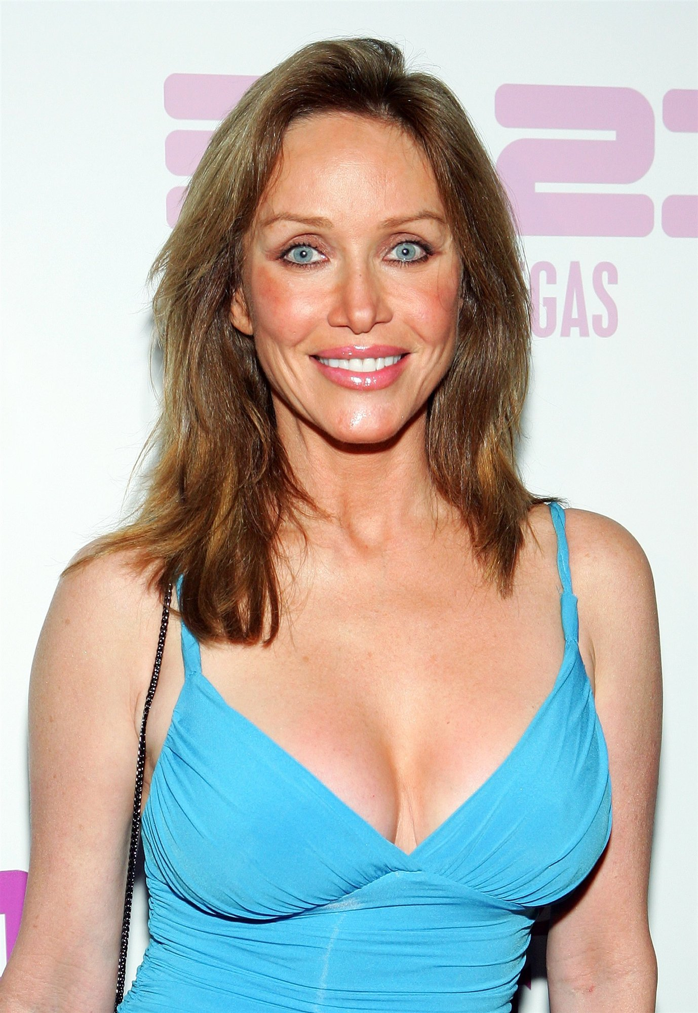 Tanya Roberts - Actor - CineMagia.ro: www.cinemagia.ro/actori/tanya-roberts-2210