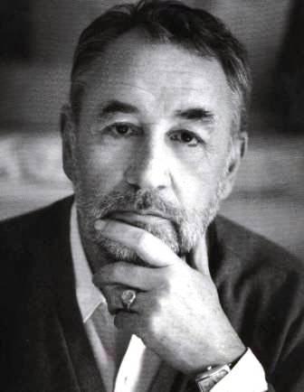 Philippe Noiret - Actor - CineMagia.