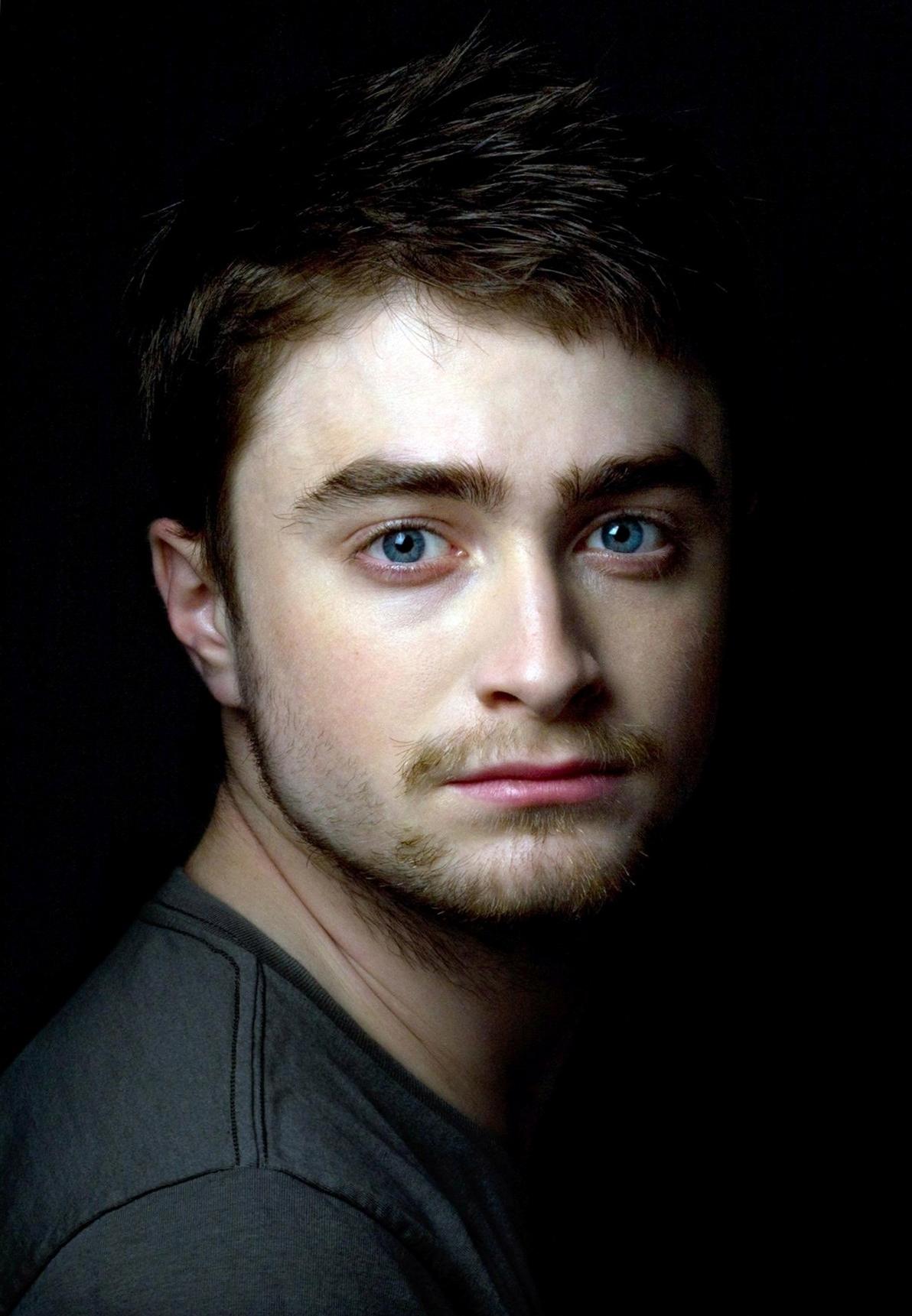Poze Daniel Radcliffe