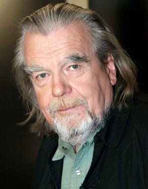 michael lonsdale actor