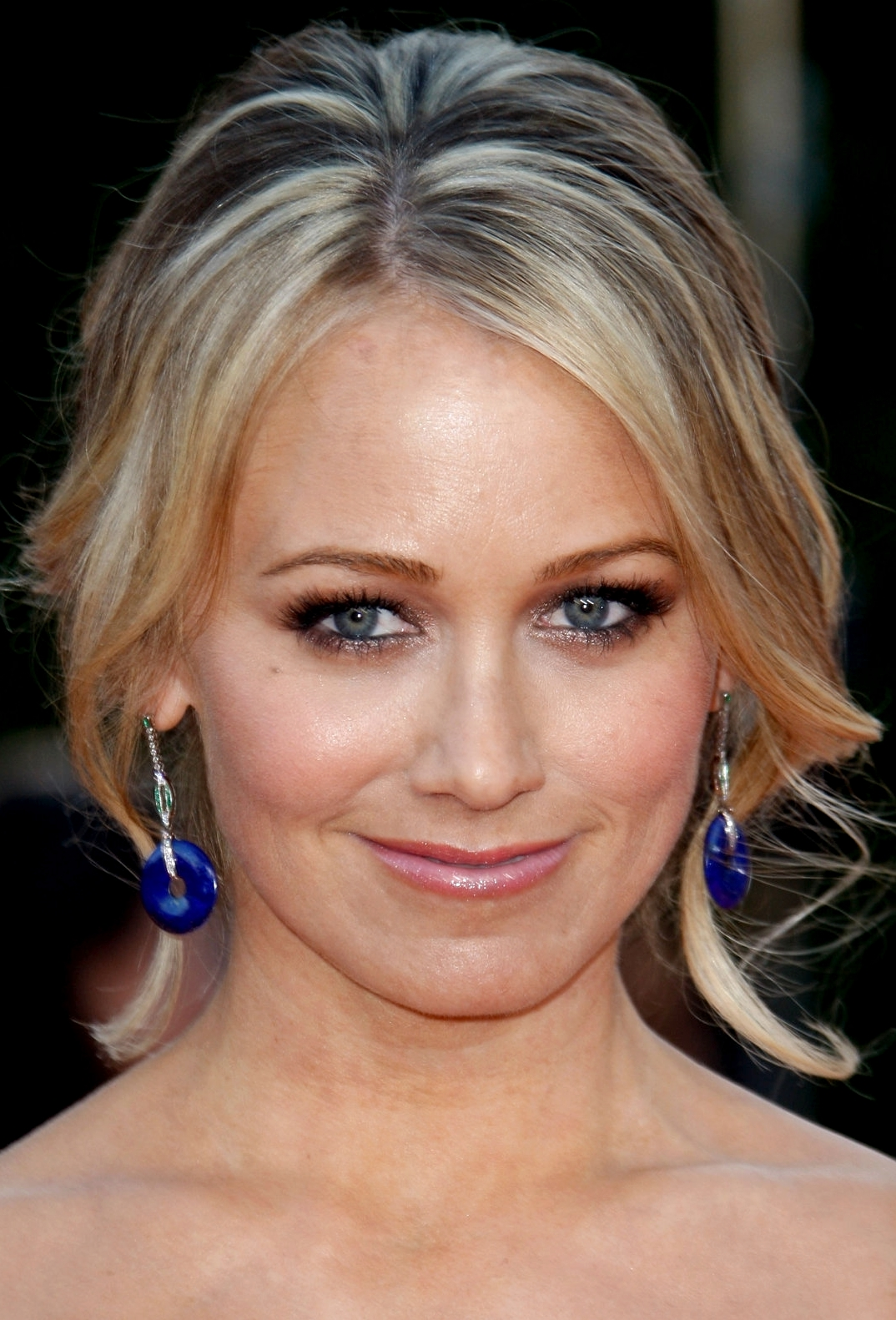 christine taylor succeed Christine taylor was born on july 30, 1971 in allentown, pennsylvania,  he was also named most likely to succeed and sophomore beau during this.