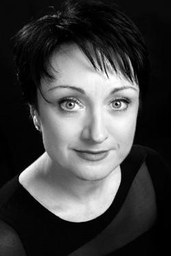 Caroline O'Connor (actress) nude photos 2019
