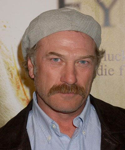 ted levine fast and furiousted levine 2016, ted levine height, ted levine hannibal, ted levine shutter island, ted levine address, ted levine and wife, ted levine the mangler, ted levine silence of the lambs, ted levine interview, ted levine actor, ted levine imdb, ted levine heat, ted levine monk, ted levine kim phillips, ted levine drum, ted levine fast and furious, ted levine young, ted levine interview silence of the lambs, ted levine bullet, ted levine net worth