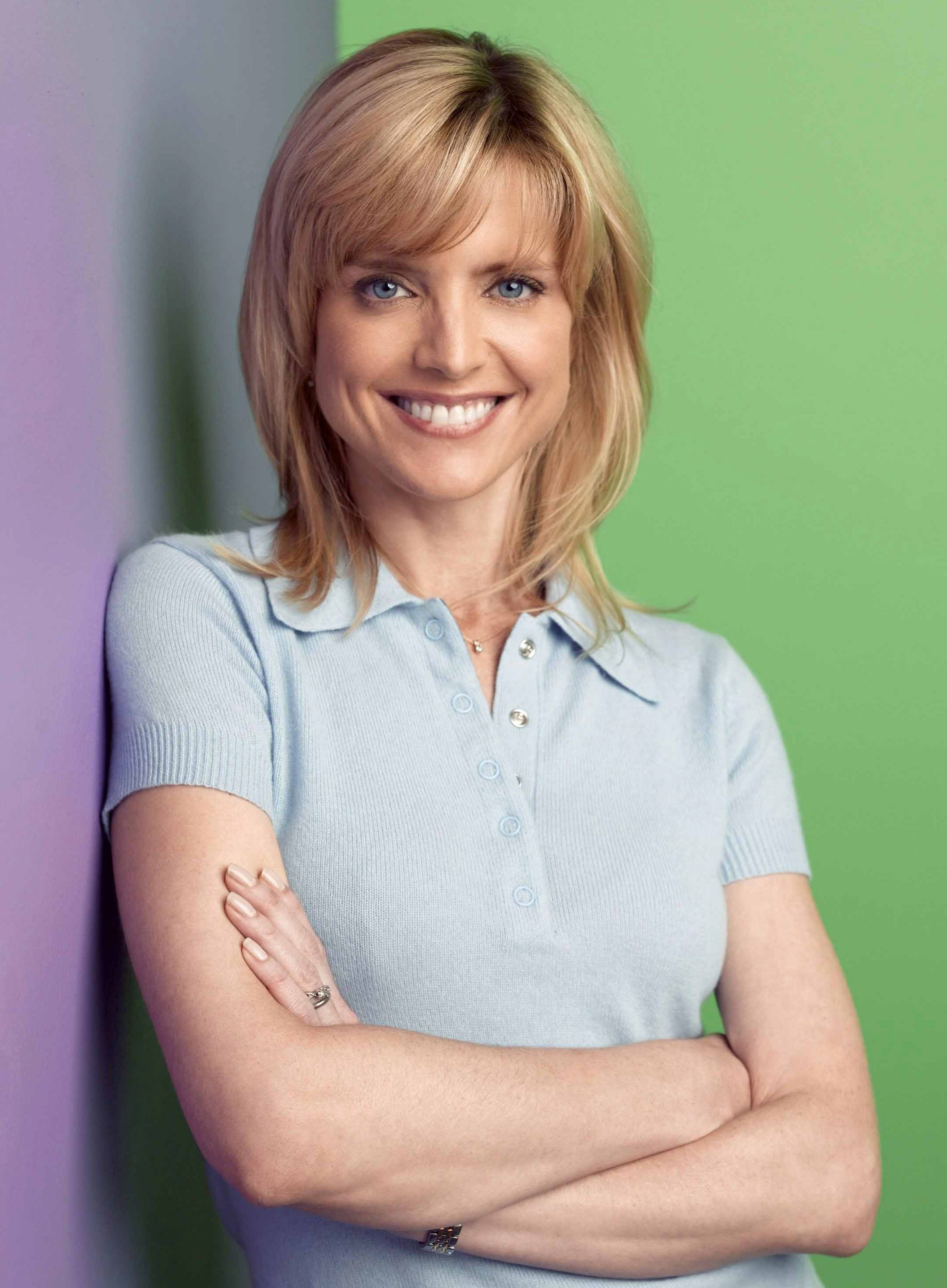 Courtney Thorne Smith Personensuche Kontakt Bilder Profile Mehr