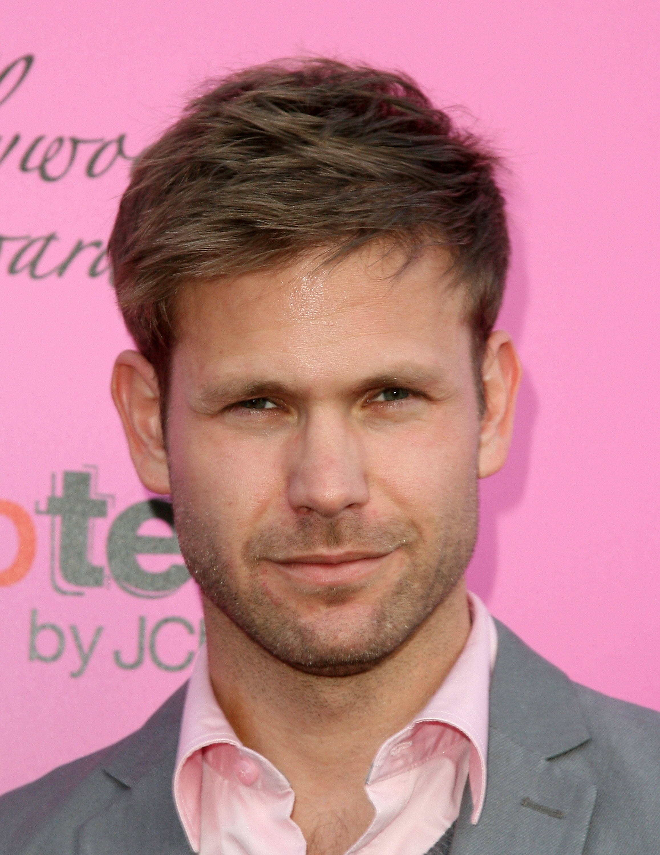 matthew davis and wifematthew davis art, matthew davis gif, matthew davis height, matthew davis facebook, matthew davis and brittany sharp, matthew davis artist, matthew davis secret stairways, matthew davis vampire diaries, matthew davis legally blonde, matthew davis and wife, matthew davis weight, matthew davis actor, matthew davis instagram, matthew davis tumblr, matthew davis subset games, matthew davis, matthew davis twitter, matthew davis imdb, matthew davis net worth, matthew davis wikipedia