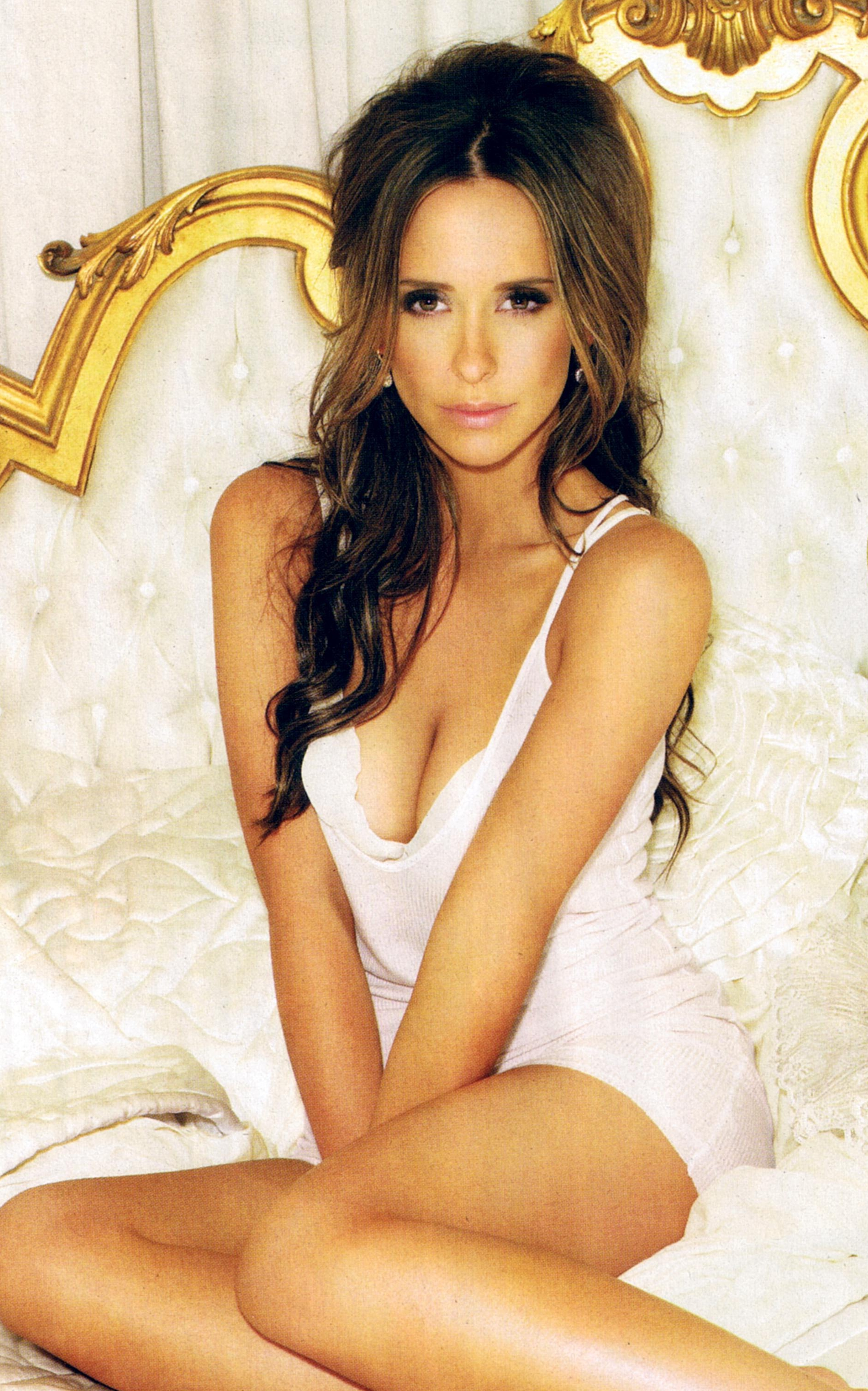 Jennifer Love Hewitt, actor, jennifer, love, hewitt, actori, poze
