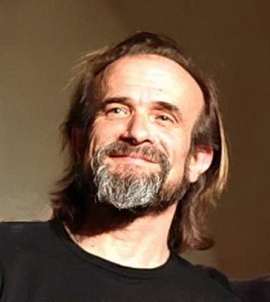 Roland Demongeot