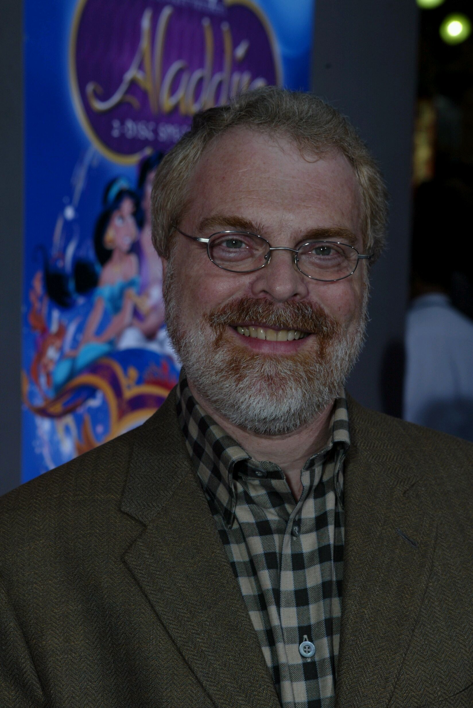 ron clements contactron clements john musker, ron clements linkedin, ron clements interview, ron clements instagram, ron clements facebook, ron clements twitter, ron clements, ron clements contact, ron clements aladdin, ron clements the little mermaid 3d, ron clements net worth, ron clements sporting news, ron clements y john musker, ron clements et john musker, ron clements biography, ron clements imdb, ron clements email, ron clements greenville sc, ron clements movies, ron clements electrical