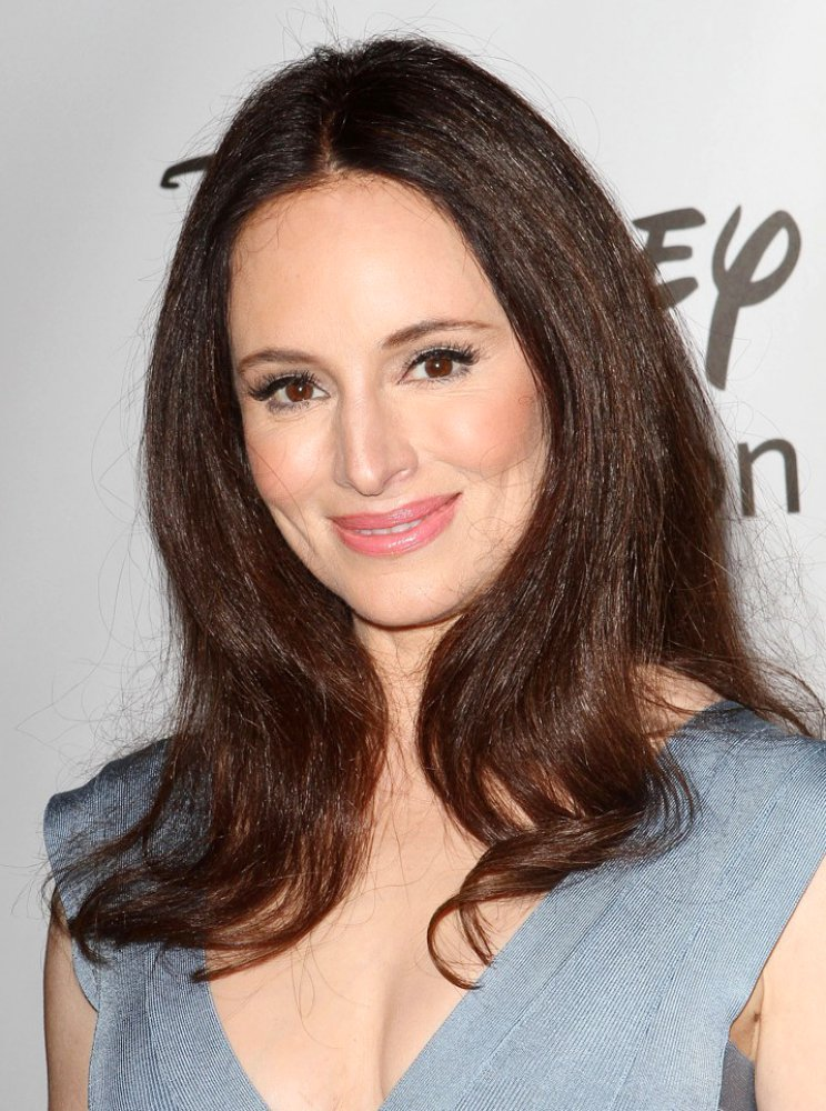 Poze Madeleine Stowe - Actor - Poza 22 din 75 - CineMagia.ro