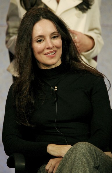 Poze Madeleine Stowe - Actor - Poza 34 din 75 - CineMagia.ro