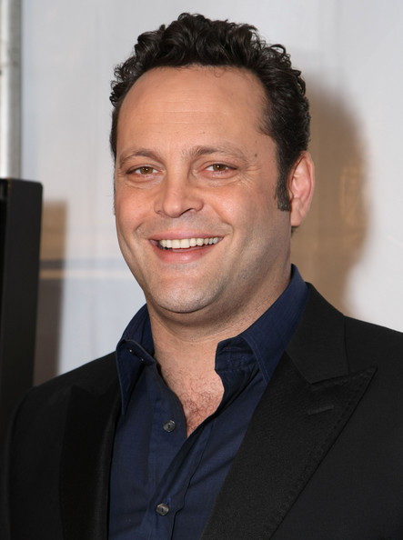 four-christmases-poze-vince-vaughn-actor-poza-4-din-61-cinemagia-ro